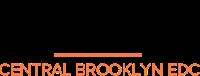 CBEDC Logo
